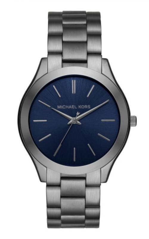 Michael Kors Slim Runaway Watch MK8584 product image