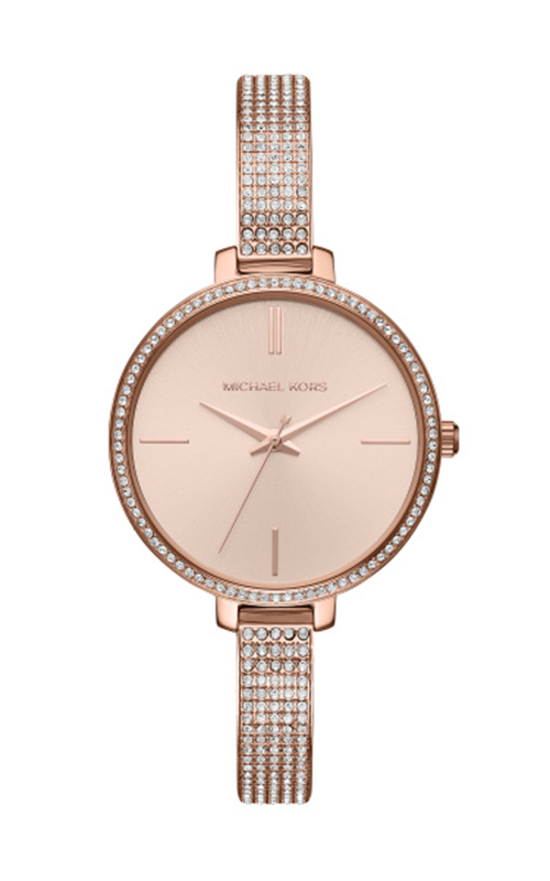 Michael Kors Jaryn Watch MK3785 product image