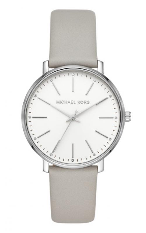 Michael Kors Pyper Watch MK2797 product image