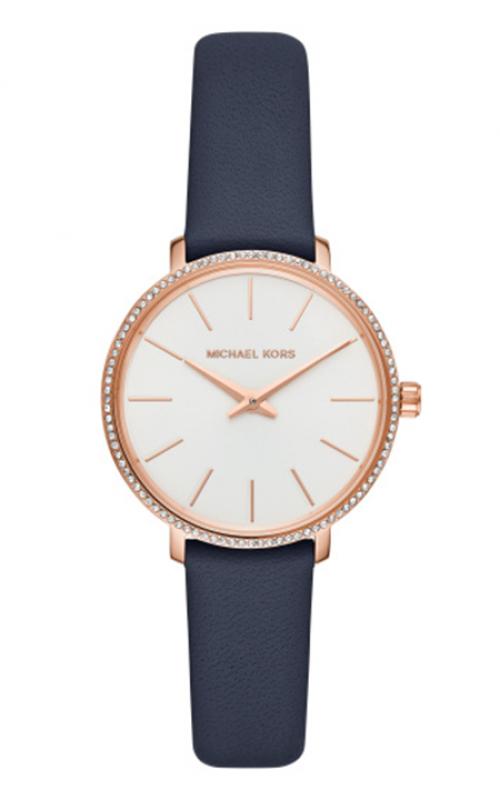Michael Kors Pyper Watch MK2804 product image