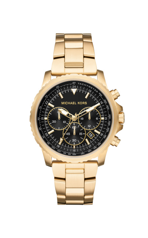 Michael Kors Theroux Watch MK8642 product image
