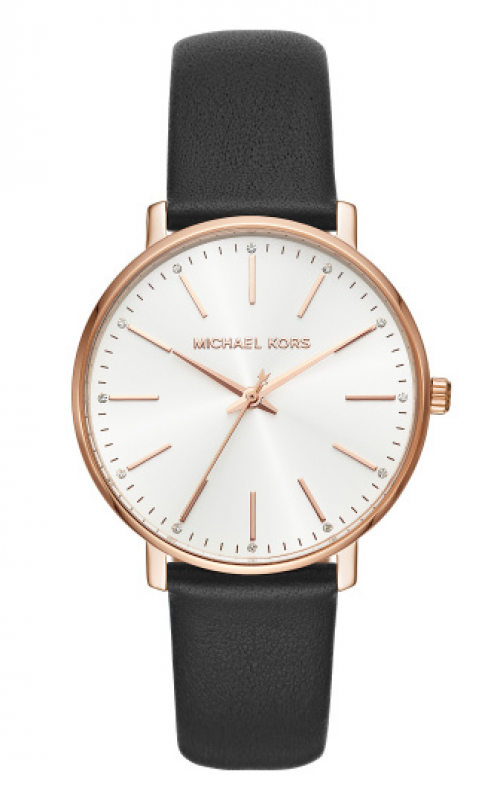 Michael Kors Pyper Watch MK2834 product image