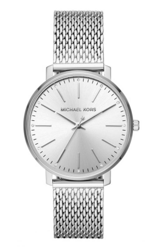 Michael Kors Pyper Watch MK4338 product image