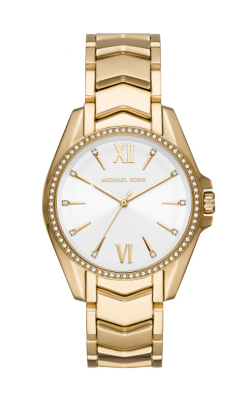Michael Kors Whitney Watch MK6693 product image