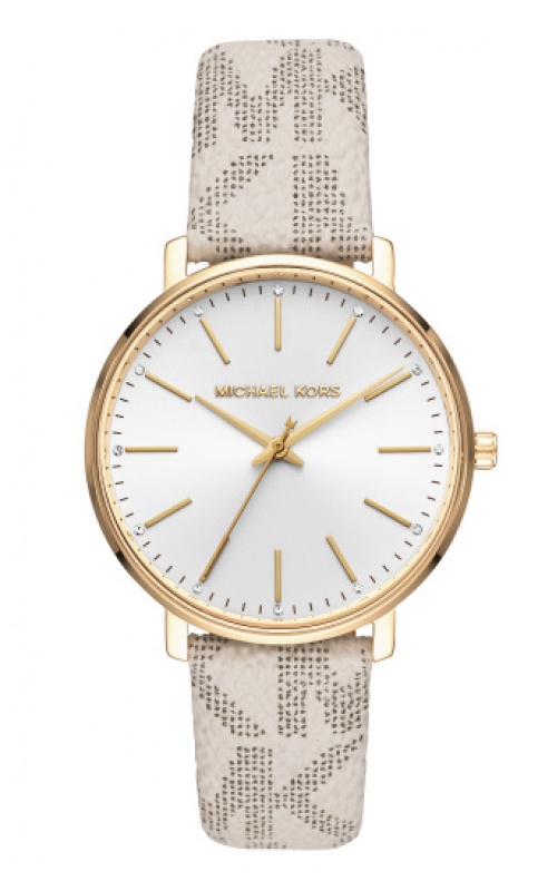 Michael Kors Pyper Watch MK2858 product image