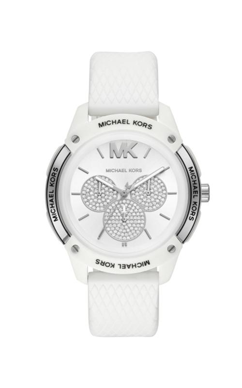 Michael Kors Ryder MK6700 product image