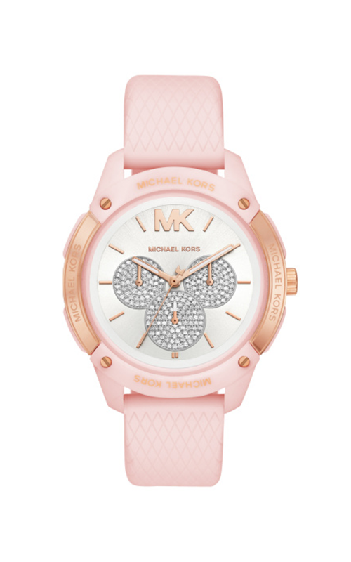 Michael Kors Ryder Watch MK6702 product image