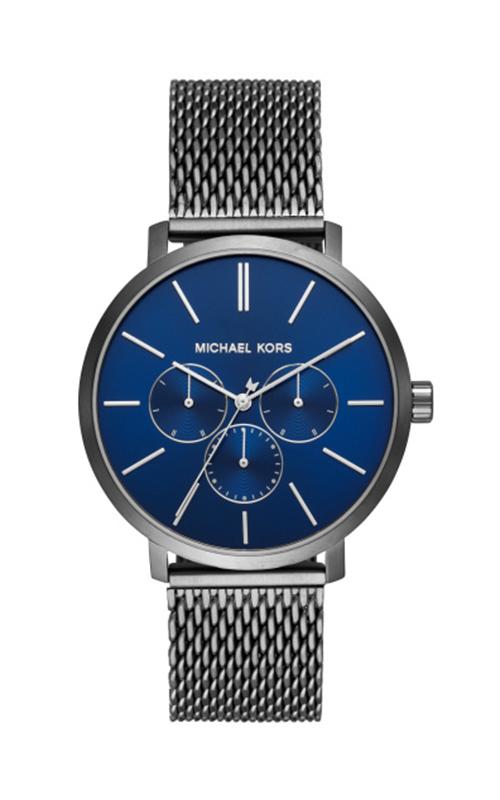 Michael Kors Blake Watch MK8678 product image