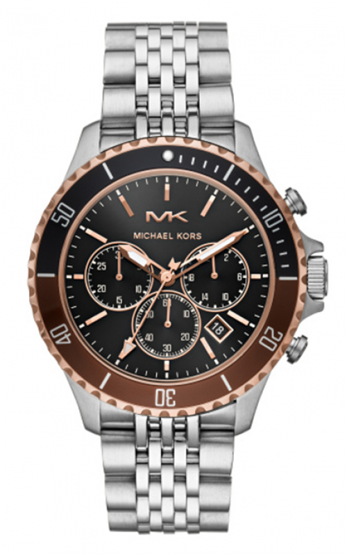 Michael Kors bayville MK8725 product image