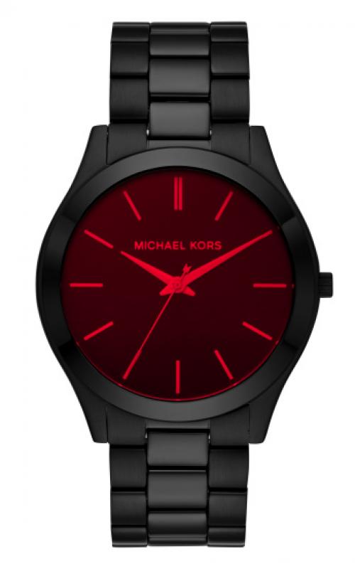 Michael Kors Slim Runaway MK8734 product image
