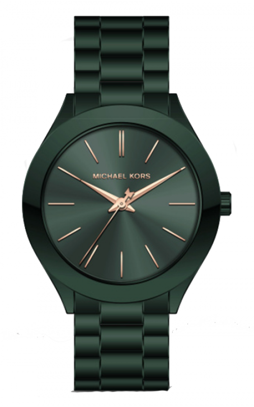 Michael Kors Outlet Slim Watch MK8744 product image