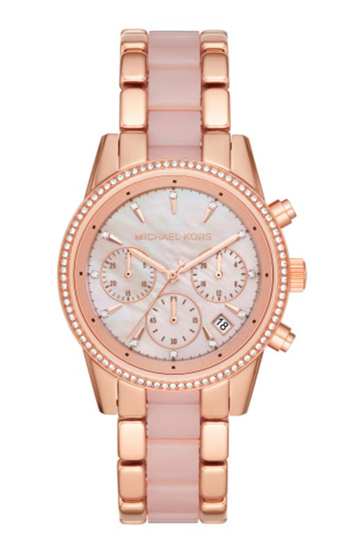 Michael Kors Ritz Watch MK6769 product image