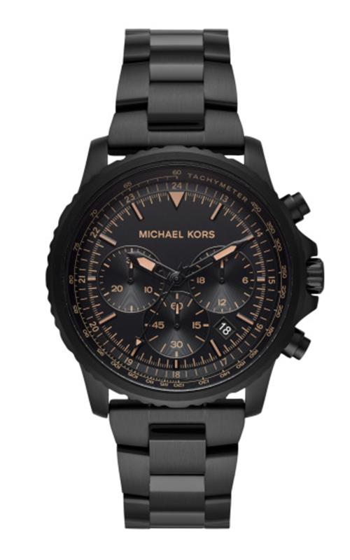 Michael Kors Cortlandt MK8755 product image