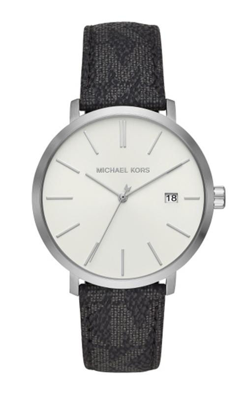 Michael Kors Blake MK8763 product image