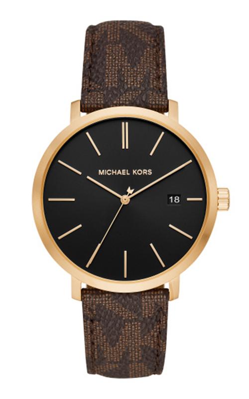 Michael Kors Blake MK8764 product image