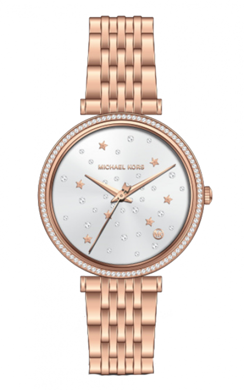Michael Kors Outlet Maisie Watch MK4470 product image