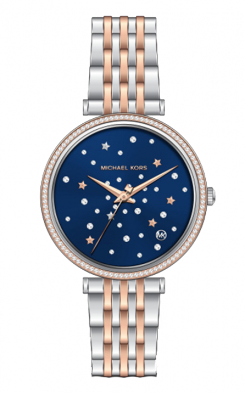 Michael Kors Outlet Maisie MK4471 product image