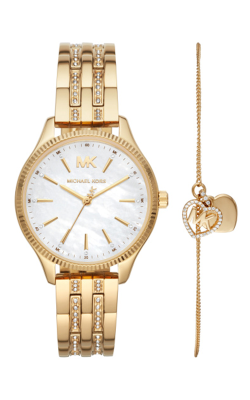 Michael Kors Lexington MK4492 product image