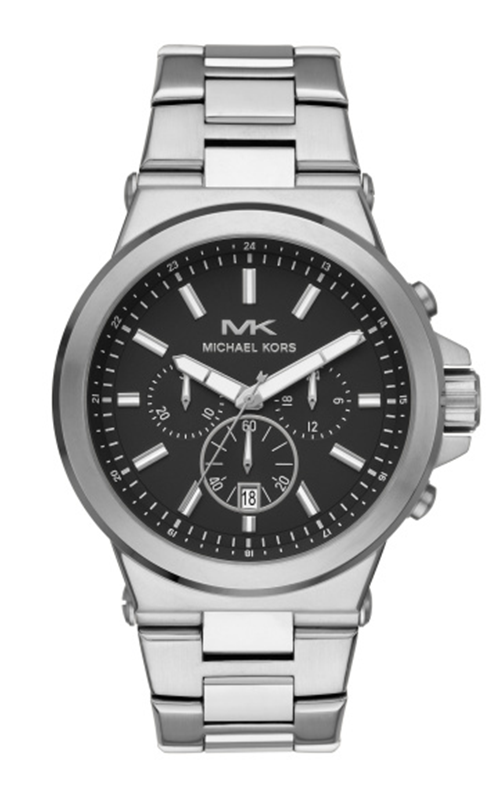 Michael Kors Dylan Watch MK8730 product image