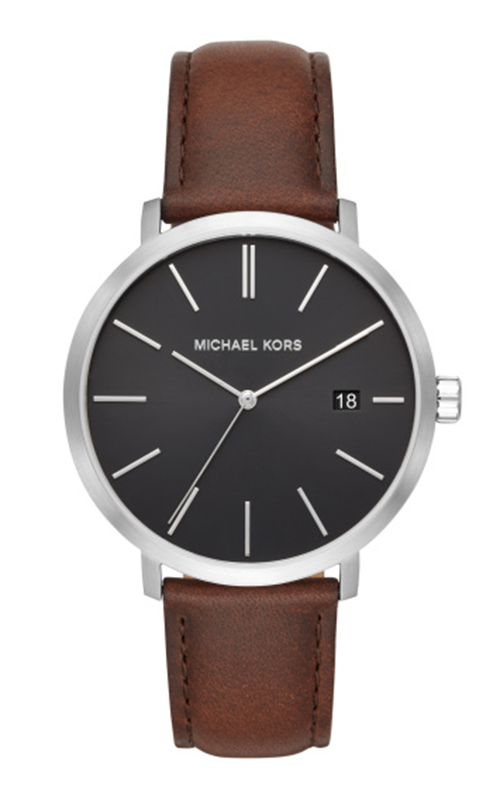 Michael Kors Blake Watch MK8776 product image