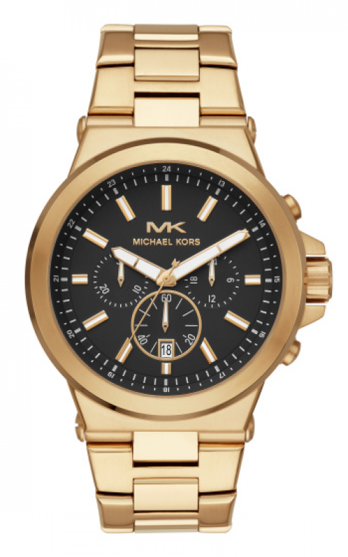 Michael Kors Dylan Watch MK8731 product image