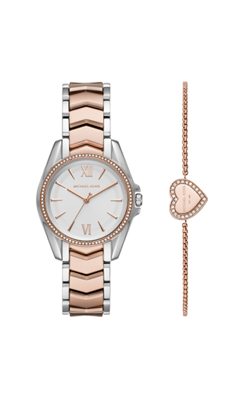Michael Kors Whitney Watch MK1023 product image