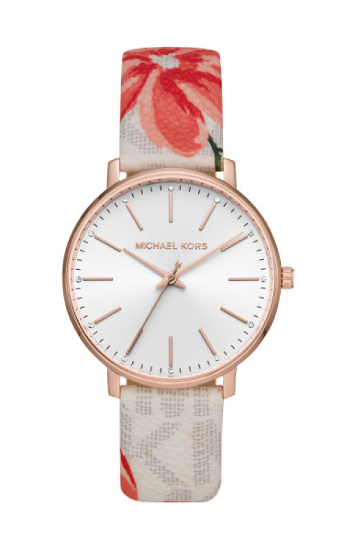 Michael Kors Pyper Watch MK2895 product image