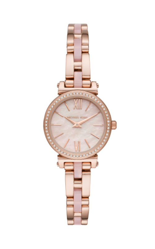 Michael Kors Sofie Watch MK4520 product image