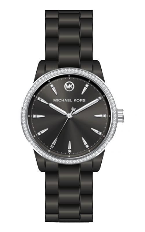 Michael Kors Ritz Watch MK6836 product image