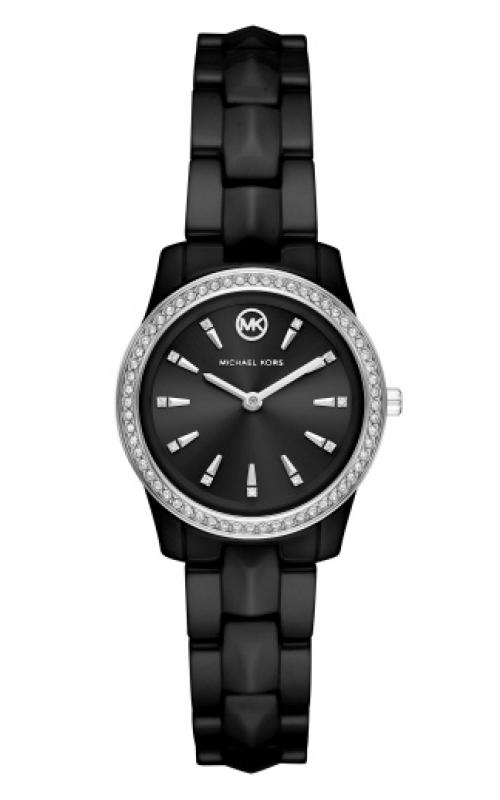 Michael Kors Runway Mercer Watch MK6839 product image