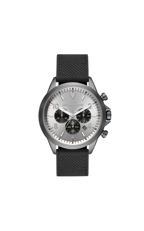 Michael Kors Gage Watch MK8787 product image