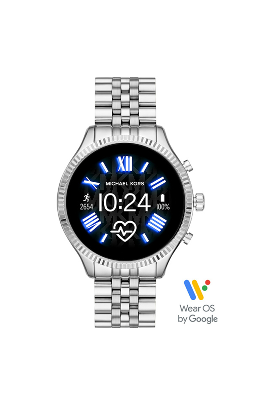 Michael Kors Lexington Watch MKT5077 product image