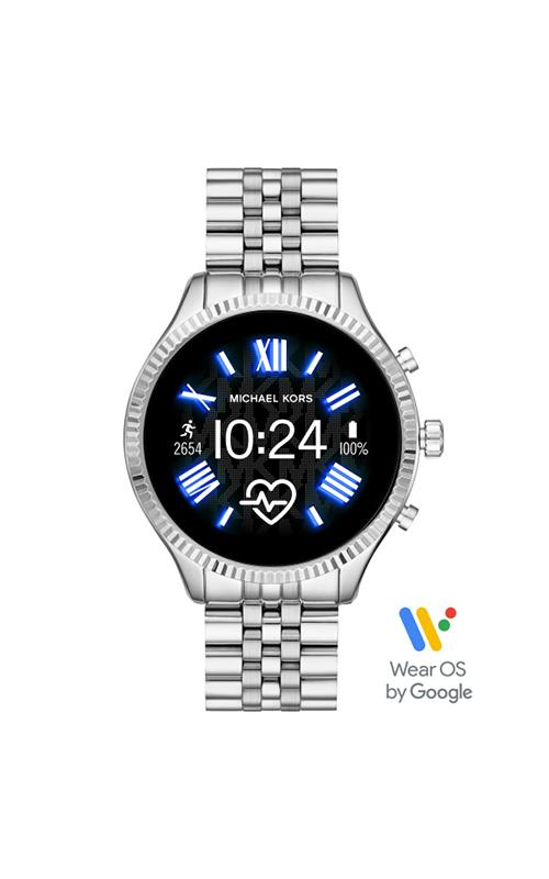 Michael Kors Lexington 2 Watch MKT5077 product image