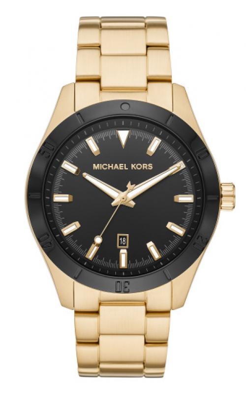 Michael Kors Layton MK8816 product image