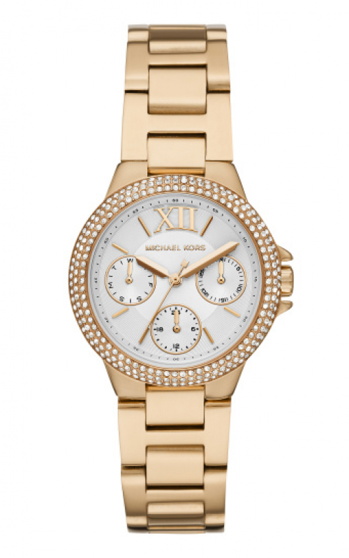 Michael Kors Camille MK6844 product image