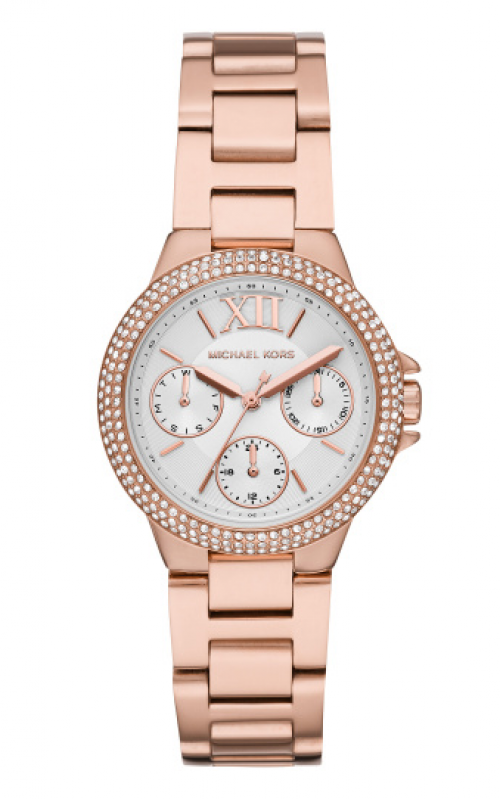 Michael Kors Camille MK6845 product image