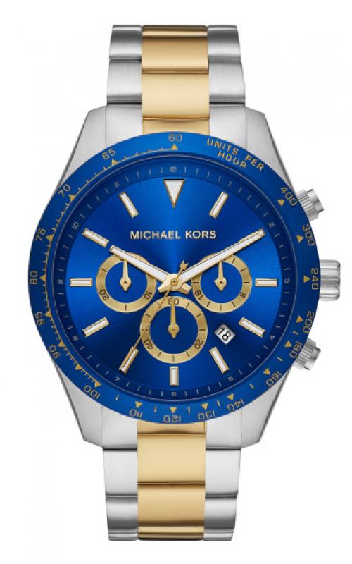 Michael Kors Layton Watch MK8825 product image