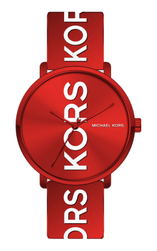 Michael Kors Outlet Charley Watch MK4534 product image