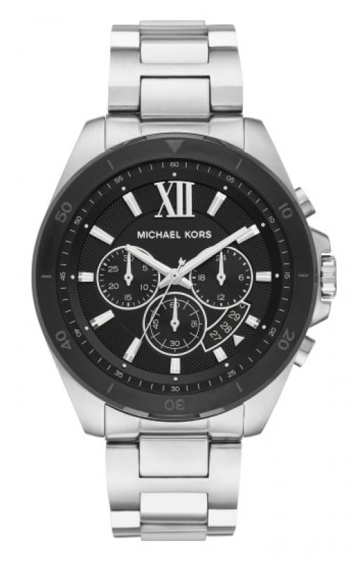 Michael Kors Brecken Watch MK8847 product image