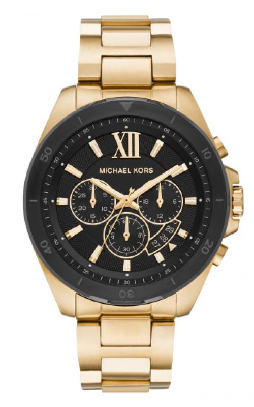 Michael Kors Brecken Watch MK8848 product image