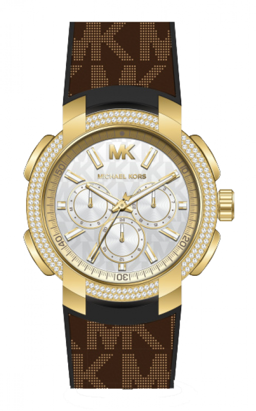 Michael Kors Sidney MK6948 product image