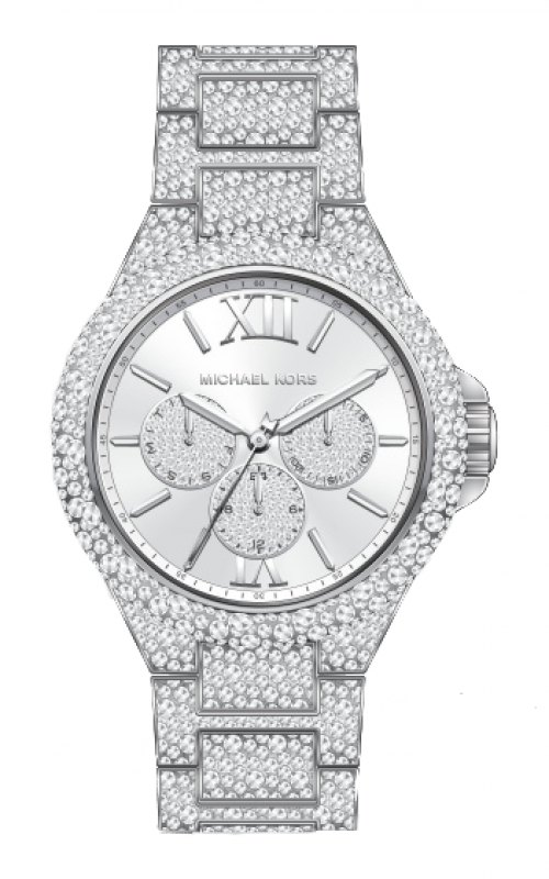 Michael Kors Camille Watch MK6957 product image