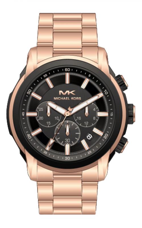 Michael Kors Kyle MK8889 product image