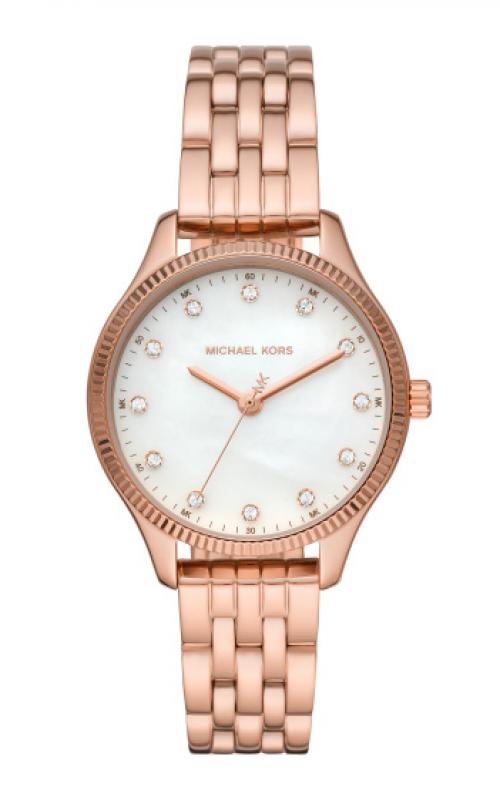 Michael Kors Lexington Watch MK1025 product image