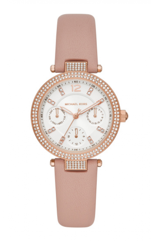 Michael Kors Parker Watch MK2914 product image