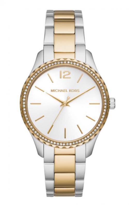Michael Kors Layton Watch MK6899 product image