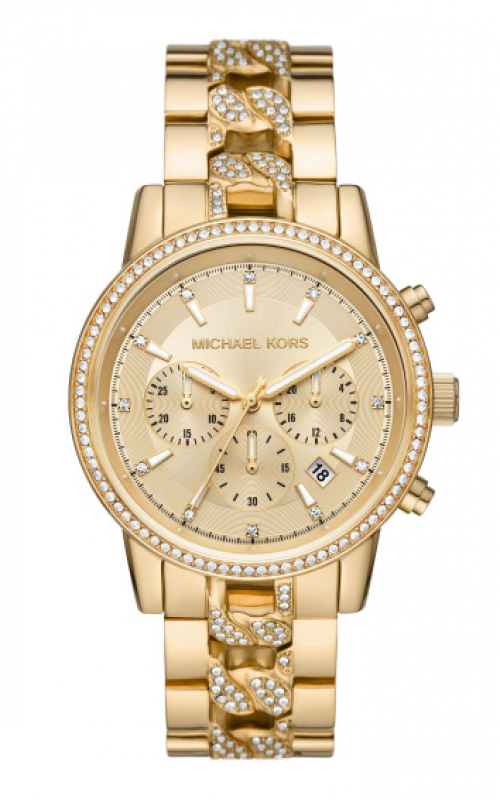 Michael Kors Ritz Watch MK6937 product image