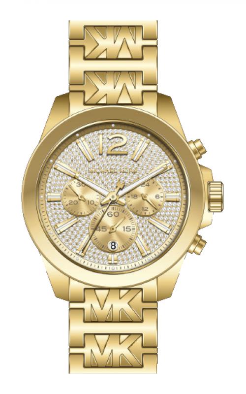Michael Kors Wren MK6952 product image