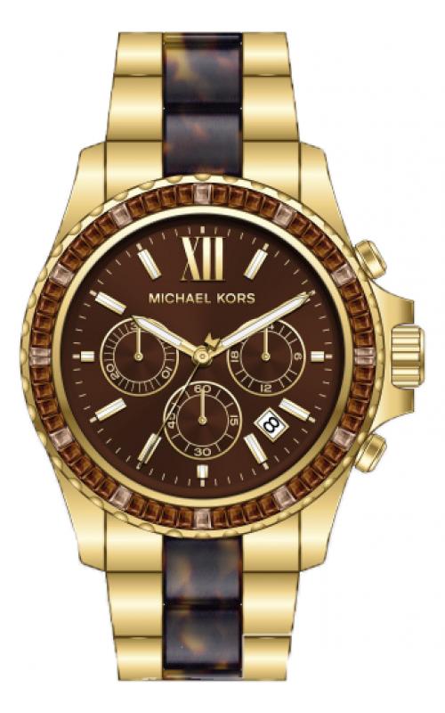 Michael Kors Everest MK6973 product image