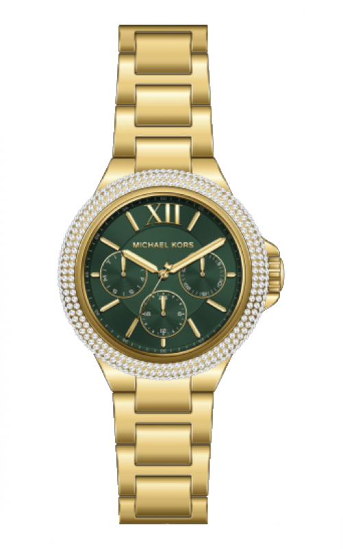 Michael Kors Camille MK6981 product image